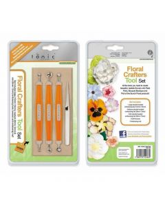 Floral Crafters Tool set thumb