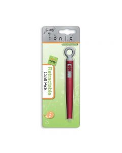 Tim Holtz Retractable Craft Pick thumb