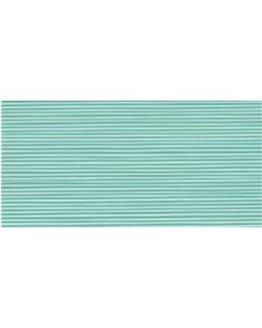 Gutermann Sew-All 100 Thread 100m- 2T100\28 (C6)