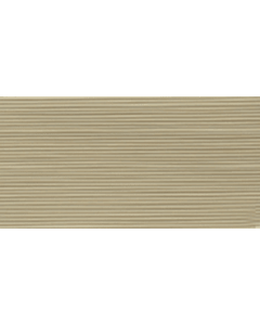 Gutermann Sew-All 100 Thread 100m- 2T100\131 (C2)