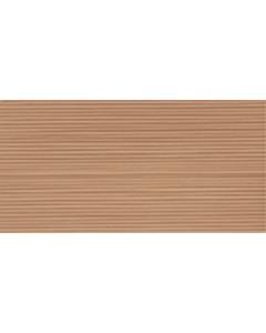Gutermann Sew-All 100 Thread 100m- 2T100\139 (C2)
