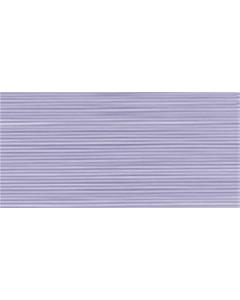 Gutermann Sew-All 100 Thread 100m- 2T100\202 (C5)
