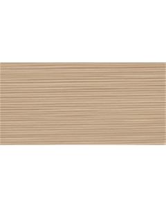 Gutermann Sew-All 100 Thread 100m- 2T100\215 (C2)