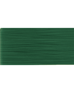 Gutermann Sew-All 100 Thread 100m- 2T100\340 (C7)