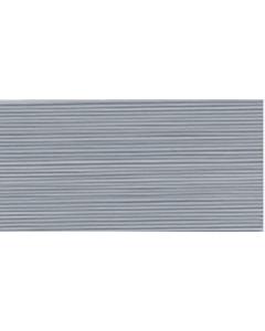 Gutermann Sew-All 100 Thread 100m- 2T100\40 (C8)
