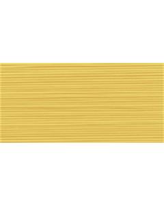 Gutermann Sew-All 100 Thread 100m- 2T100\416