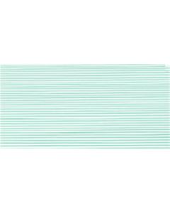 Gutermann Sew-All 100 Thread 100m- 2T100\53 (C6)