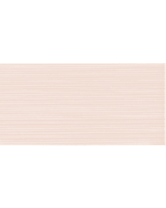 Gutermann Sew-All 100 Thread 100m- 2T100\658 (C3)