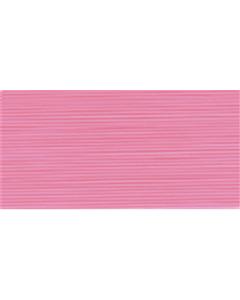 Gutermann Sew-All 100 Thread 100m- 2T100\889 (C4)