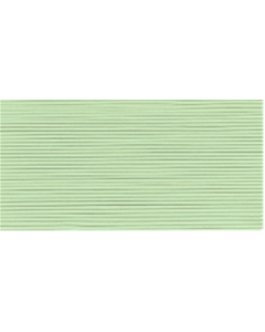 Gutermann Sew-All 100 Thread 100m- 2T100\914 (C7)