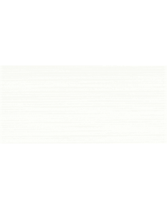 Gutermann Sew-All 100 Thread 100m- White 2T100\WHT (C1)