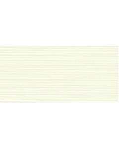 Gutermann Sew-All Thread 100m 2T1001 (C1)