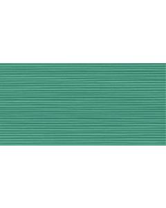 Gutermann Sew-All Thread 100m 2T100107 (C6)