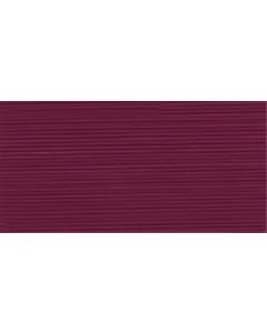 Gutermann Sew-All Thread 100m 2T100108 (C3)