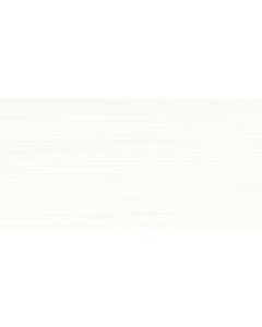 Gutermann Sew-All Thread 100m 2T100111 (C1)