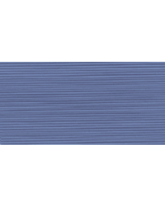 Gutermann Sew-All Thread 100m 2T100112 (C6)