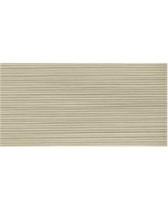 Gutermann Sew-All Thread 100m 2T100118 (C8)