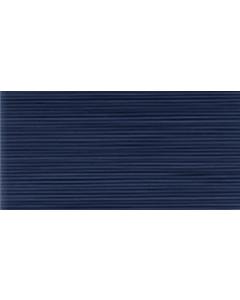 Gutermann Sew-All Thread 100m 2T10011 (C5)