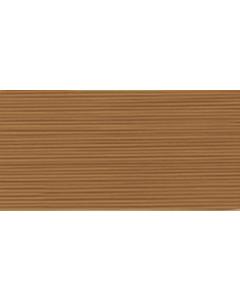 Gutermann Sew-All Thread 100m 2T100124 (C2)