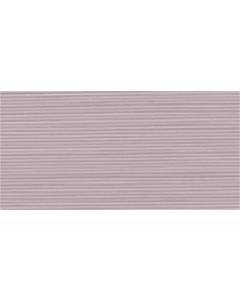 Gutermann Sew-All Thread 100m 2T100125 (C5)