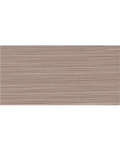Gutermann Sew-All Thread 100m 2T100126 (C5)
