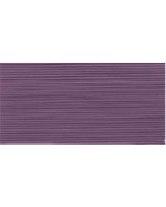 Gutermann Sew-All Thread 100m 2T100128 (C5)