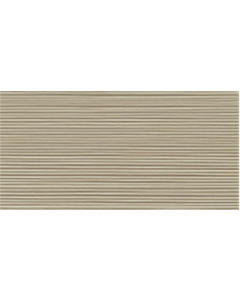 Gutermann Sew-All Thread 100m 2T100132 (C8)