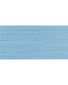 Gutermann Sew-All Thread 100m 2T100143 (C6)