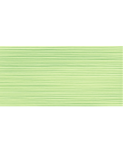 Gutermann Sew-All Thread 100m 2T100152 (C7)