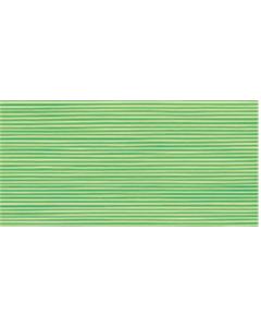 Gutermann Sew-All Thread 100m 2T100153 (C7)