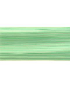 Gutermann Sew-All Thread 100m 2T100154 (C7)