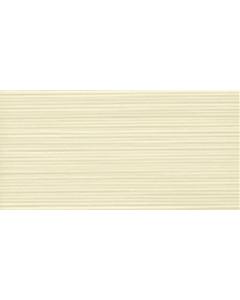 Gutermann Sew-All Thread 100m 2T100169 (C2)
