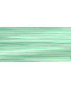 Gutermann Sew-All Thread 100m 2T100234 (C7)