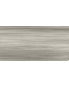 Gutermann Sew-All Thread 100m 2T100261 (C8)