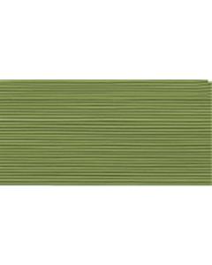 Gutermann Sew-All Thread 100m 2T100283 (C7)