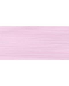 Gutermann Sew-All Thread 100m 2T100320 (C4)