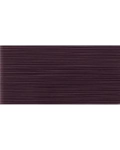 Gutermann Sew-All Thread 100m 2T10032 (C5)