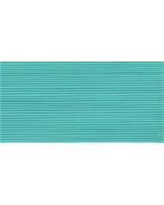 Gutermann Sew-All Thread 100m 2T10055 (C6)