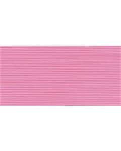 Gutermann Sew-All 100 Thread 100m- 2T100\663 (C4)