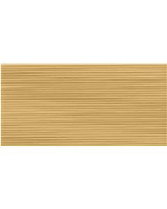 Gutermann Sew-All Thread 100m 2T100893 (C1)