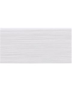Gutermann Sew-All Thread 100m 2T1008 (C8)