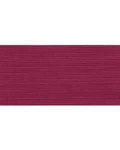 Gutermann Sew-All Thread 100m 2T100910 (C4)