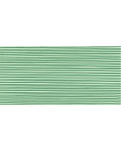 Gutermann Sew-All Thread 100m 2T100913 (C7)