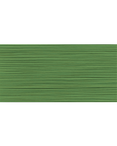 Gutermann Sew-All Thread 100m 2T100920 (C7)