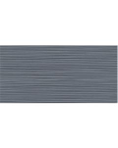 Gutermann Sew-All Thread 100m 2T10093 (C8)