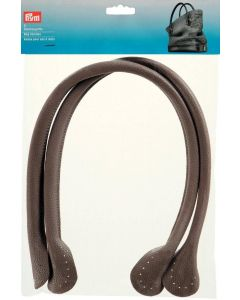 Prym Bag Handles - Theresa Taupe