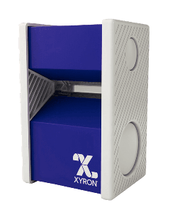 "Xyron - 1½"" Create-A-Sticker Machine - Disposable"