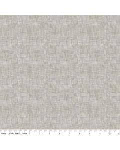 Riley Blake Edie Jane fabric - Sketch Gray