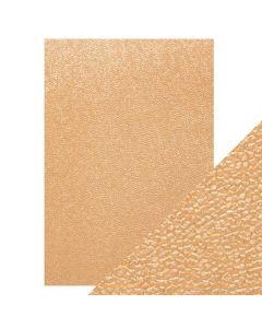 Tonic Studios Craft Perfect Handmade Paper - Square Sequins