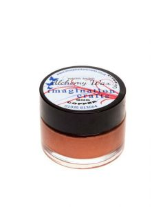 Imagination Crafts Alchemy Wax - Copper